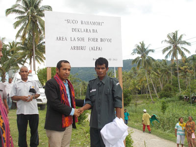 bahamori-suku-in-baucau-alfa-free-from-open-defecation