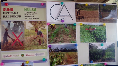fao-map-adopts-conservation-agriculture-technology