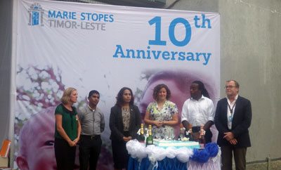 marie-stopes-expands-family-planning-programs