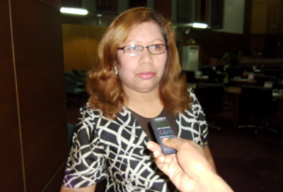 mp-calls-on-government-to-improve-atauro-tourist-attractions