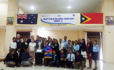 first-local-rotary-club-established-in-timor-leste