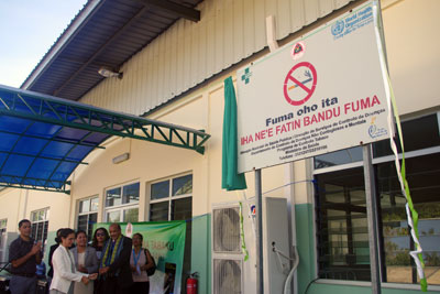 health-ministry-launches-awareness-campaign-for-new-tobacco-control-law