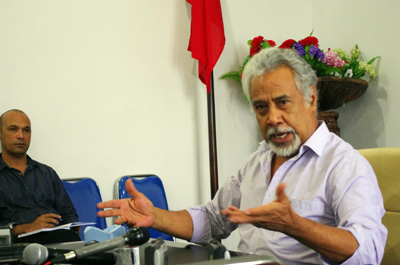 xanana-government-to-blame-for-illegal-building-on-protected-land